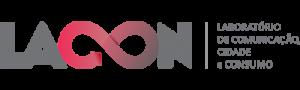 Lacon – Laboratório de Comunicação, Cidade e Consumo | UERJ